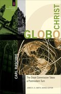 Globo Christ eBook