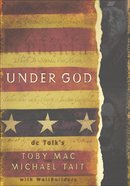 Under God eBook