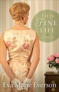 This Fine Life eBook