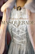 Masquerade eBook