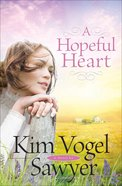 A Hopeful Heart eBook