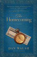 The Homecoming eBook