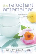 The Reluctant Entertainer eBook