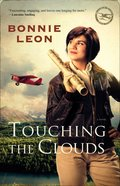 Touching the Clouds (#01 in Alaskan Skies Series) eBook