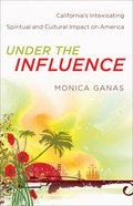 Under the Influence eBook