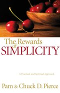The Rewards of Simplicity eBook