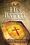 His Battle eBook