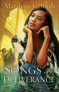 Songs of Deliverance eBook