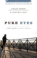 Pure Eyes eBook