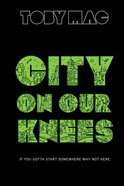 City on Our Knees eBook
