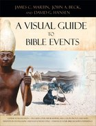 A Visual Guide to Bible Events eBook