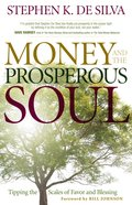 Money and the Prosperous Soul eBook