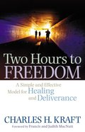 Two Hours to Freedom eBook
