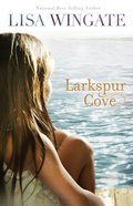 Larkspur Cove eBook