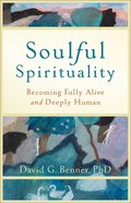 Soulful Spirituality eBook