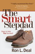 The Smart Step-Dad eBook