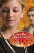 Another Homecoming eBook