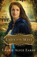 Lady in the Mist (#01 in Midwives Series) eBook
