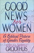 Good News For Women eBook
