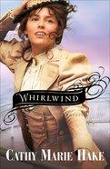 Whirlwind eBook