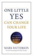 One Little Yes Can Change Your Life eBook