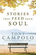 Stories That Feed Your Soul eBook