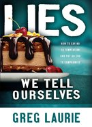 Lies We Tell Ourselves eBook