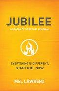 Jubilee eBook