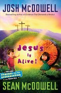Jesus is Alive eBook