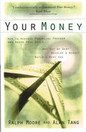 Your Money eBook