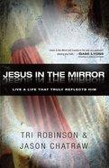 Jesus in the Mirror eBook