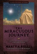 The Miraculous Journey eBook