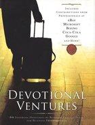 Devotional Ventures eBook