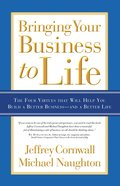 Bringing Your Business to Life eBook