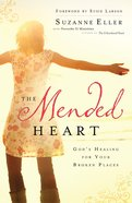 The Mended Heart eBook