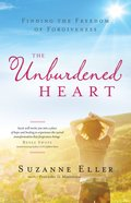 The Unburdened Heart eBook