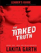 The Naked Truth Leader's Guide eBook