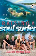 Raising of a Soul Surfer eBook