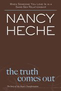 The Truth Comes Out eBook