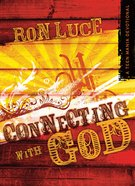Connecting With God eBook