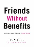 Friends Without Benefits eBook
