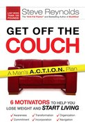 Get Off the Couch eBook