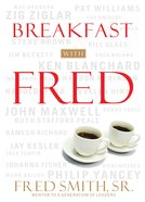 Breakfast With Fred eBook