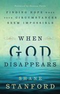 When God Disappears eBook