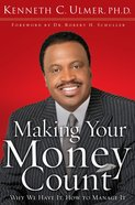 Making Your Money Count eBook