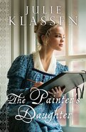 The Painter's Daughter eBook