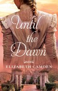 Until the Dawn eBook