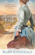 Kincaid and Texas - Runaway Bride (With This Ring Collection) eBook