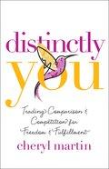 Distinctly You eBook