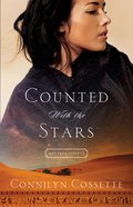 Counted With the Stars (#01 in Out From Egypt Series) eBook